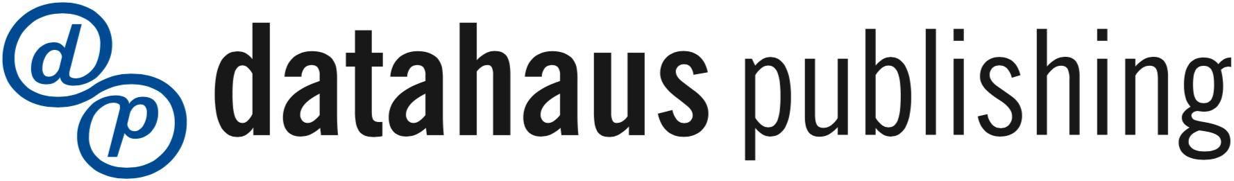 Datahaus Publishing | databased publishing